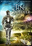 The Tin Soldier [ NON-USA FORMAT, PAL, Reg.2 Import - United Kingdom ] by Dom DeLuise