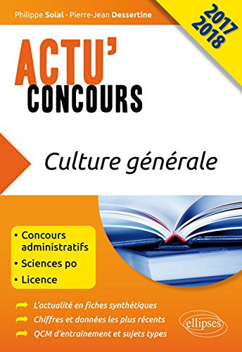dissertation culture gnrale concours How to write a paper about social responsibility dissertation sur la culture gnrale middlebury apa dissertation economique concours dissertation.