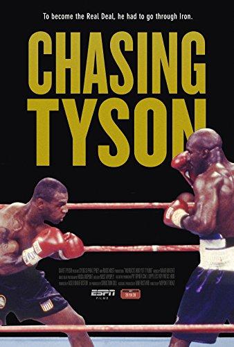 espn-films-30-for-30-chasing-tyson
