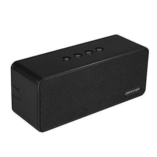 BX-900 Bluetooth Lautsprecher