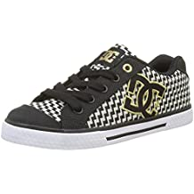fce843823fc18 Amazon.es  zapatillas dc mujer - Amazon Prime