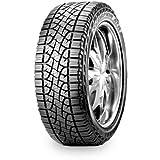 Pirelli 2004900-235/65/R17 108H - E/C/71DB - Sommerreifen SUV und Gelände