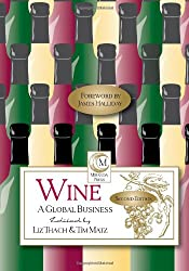Wine: A Global Business: 2nd Edition