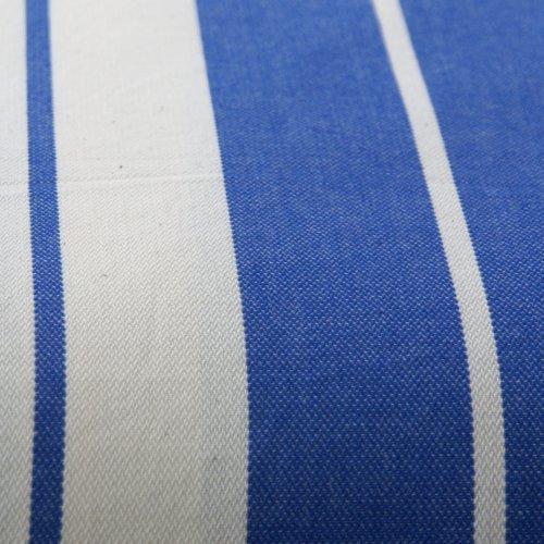 Babytragetuch Didymos 315002, blau - 4