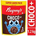 Bagrrys Choco with 3 Great Grains, 1200g