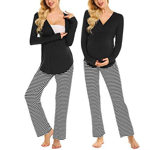 Mode outlet damen nachthemd bis zu 70 reduziert sales for Mobel 70 reduziert