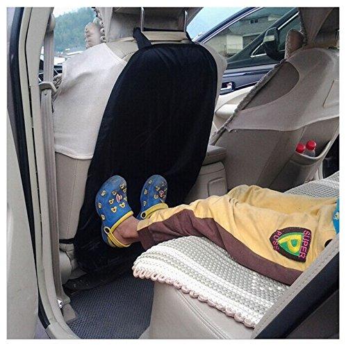smartlady-nino-asiento-de-coche-de-protector-cubierta