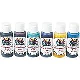 1-oz. Color Splash! Liquid Watercolors (...