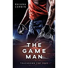 The Game Man (Touchdown for Love 2)