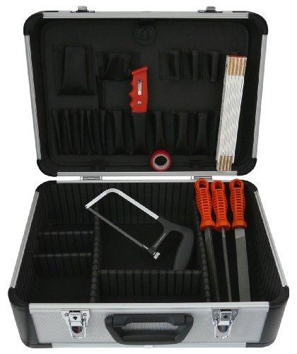 Famex 729-89 Werkzeugkoffer Set Top Qualität - 3