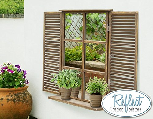 reflect-garden-mirror-real-glass-low-distortion-country-window-illusion-mirror-with-wooden-effect-sh