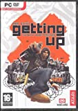 Marc Ecko's Getting Up: Contents Under Pressure [UK Import]