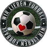 Bayer 04 Leverkusen Adventskalender - 2