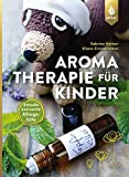 Alternative Medizin Aromatherapie
