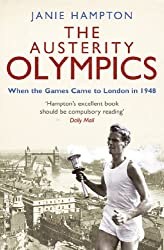 Austerity Olympics: When the Games Came to London in 1948