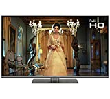 Panasonic TX-49FS352B 49 Inch Smart Full HD (1080P) LED TV with Freeview HD and Built in Wi-Fi - USB Video Playback
