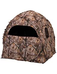 Doghouse Blind Realtree Xtra