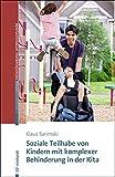 ISBN 9783497025886