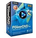 PowerDVD 13 Pro Bild
