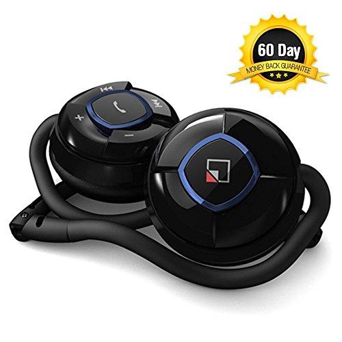 Whitelabel-MusicJogger-Auriculares-estreo-Bluetooth-de-diadema-para-deportes-con-micrfono-incorporado-para-manos-libres-negro