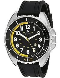 Reloj - Columbia - Para  - CA027-130