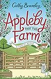 Appleby Farm - Part Two: A Family Affair