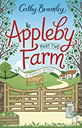 Appleby Farm - Part Two: A Family Affair