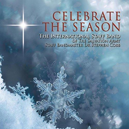 Celebrate the Season -