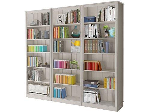 Bibliothek bücherregal infos und empfehlungen regalsysteme info