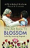 #9: You Are Born to Blossom