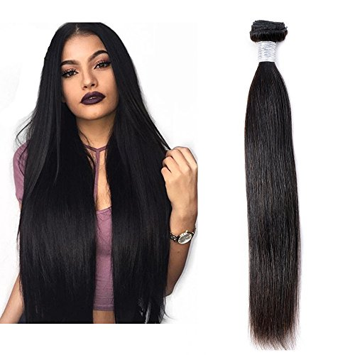 Bundles Hair In Extensions (Mila 10