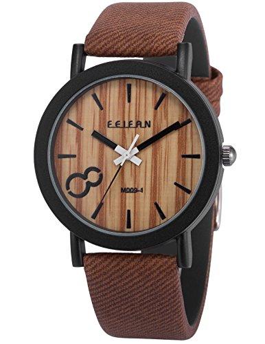 ampm24-waa775-montre-homme-analogique-quartz-cadran-en-grain-de-bois-bracelet-marron
