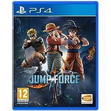 Amazonfr 12 Ans Et Plus Jeux Playstation 4 Jeux Vidéo