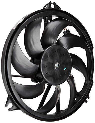 Denso DER21010 Engine Cooling Fans for sale  Delivered anywhere in UK