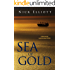 Sea of Gold (The Angus McKinnon Series Book 1)