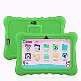Ainol Q88 - Tablet Infantil de 7 Pulgadas Android 4.4 (Regalo para Niños,...
