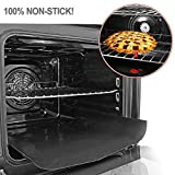 Acquista Rivestimento da Forno su Amazon