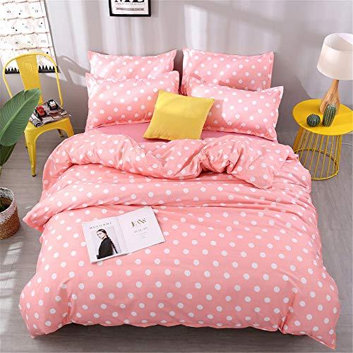 Pillow Cases 40 x 80 cm Vert Great Knot Superbe Noeud Or Gamme Carreaux Housse de Couette /à Entretien Facile