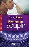 Telecharger Livres Rien qu un soupir Rien qu une chanson T3 (PDF,EPUB,MOBI) gratuits en Francaise