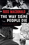 Way Some People Die, the (Vintage Crime/Black Lizard)