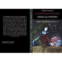 Verso y Prosa 2         Cuadernillo de Poemas: Hojas al Viento (Spanish Edition)