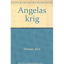 Angelas krig