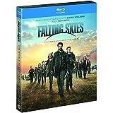 Falling Skies - L'intégrale de la saison 2