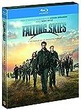 Falling Skies - L'intégrale de la saison 2 [Blu-ray]