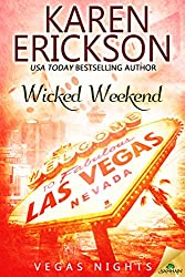 Wicked Weekend
