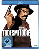 Todesmelodie [Blu-ray]