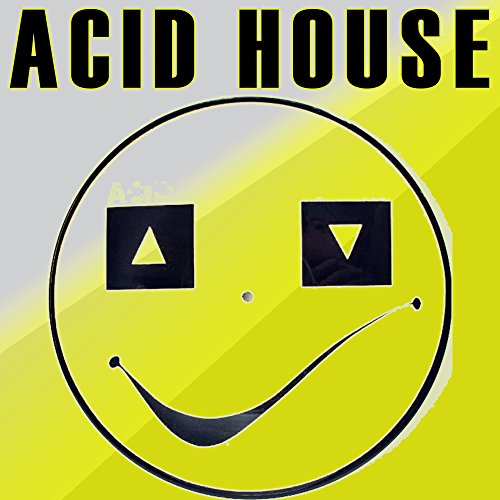 lets-down-the-house-acid-side