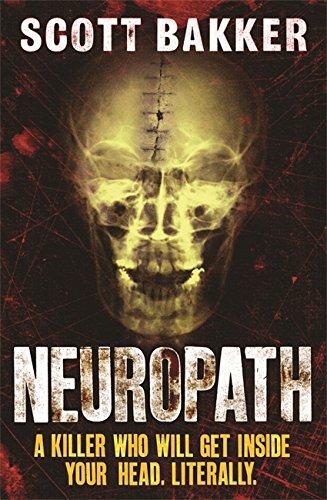 Neuropath: n/a