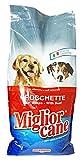 Best cibo per cani - Miglior Cane - Crocchette, Con Manzo - 10000 Review