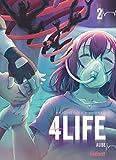 4life - Aube